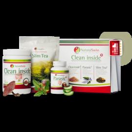 Máriatövis készítmények, májregeneráló és epevédő készítmények, méregtelenítő étrend-kiegészítők