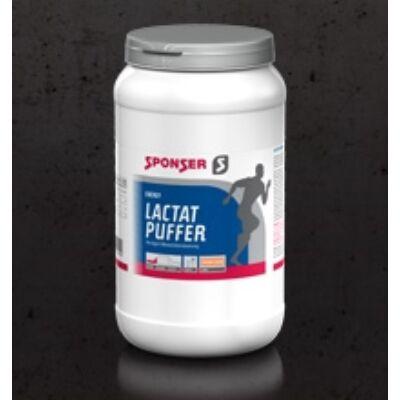 Sponser LACTAT-BUFFER 800g Citrom