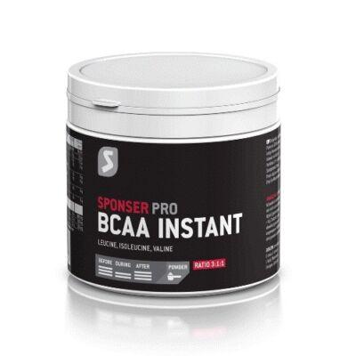 Sponser BCAA INSTANT 300g