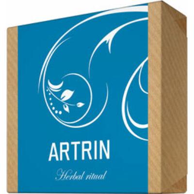 Pentagram Artrin szappan