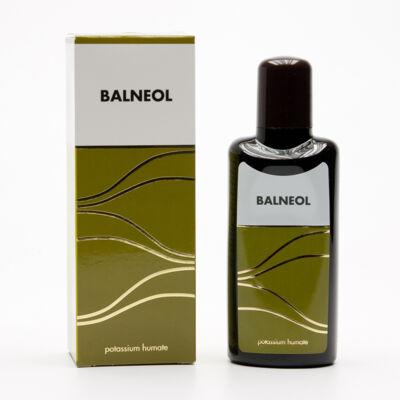 Energy Balneol fürdőolaj