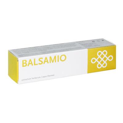 Energy Balsamio fogkrém