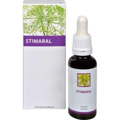 Energy Stimaral gyógynövény koncentrátum
