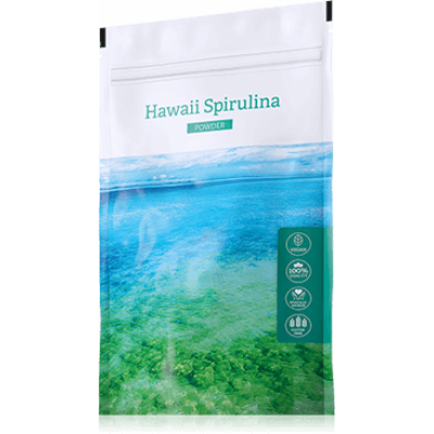 Energy Hawaii Spirulina Powder 100 g
