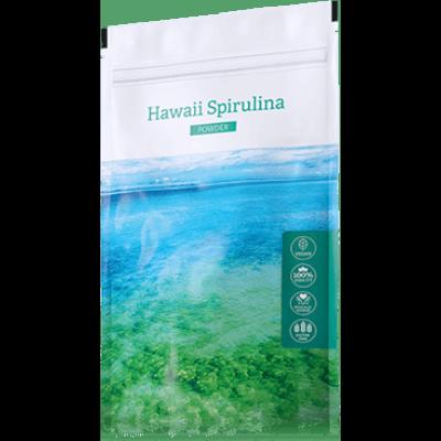Energy Hawaii Spirulina Powder 100 g
