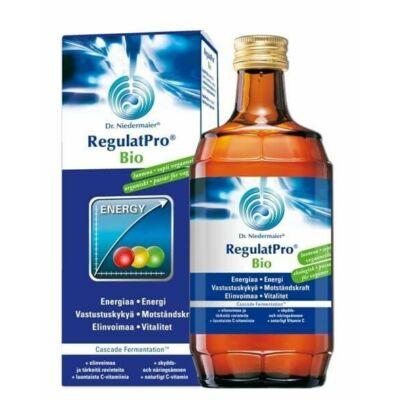 Dr. Niedermaier Pharma RegulatPro Bio 350 ml