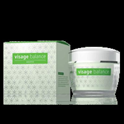 Energy Visage Balance Arcmaszk 50 ml