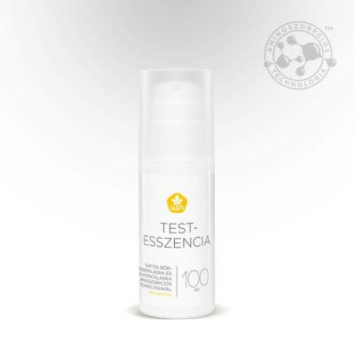 WTN Testesszencia 100ml