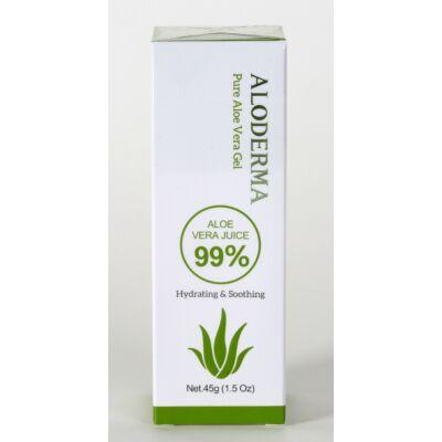 Big Star Aloe Vera Krém 99,9%