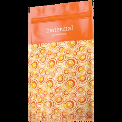 Energy Biotermal fürdősó 350 g