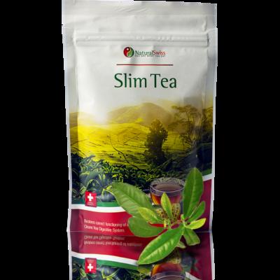 Slim Tea® Méregtelenítő Tea, AKCIÓ ingyen kiszállítás, plusz további mennyiségi kedvezmény