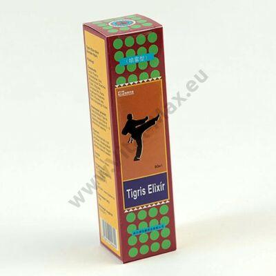 Tigris Elixír - 60 ml