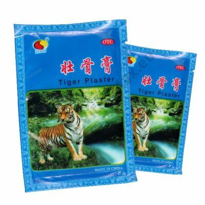 Tigris tapasz 6 tapasz/tasak