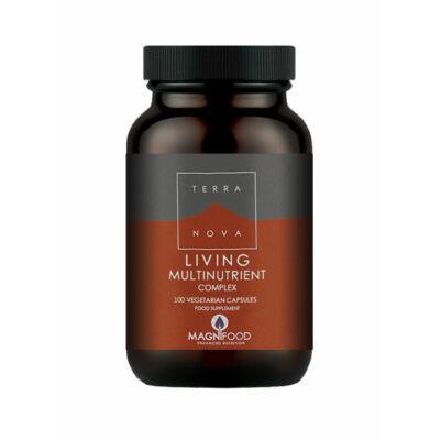 Terranova Living Multinutrient 100 db