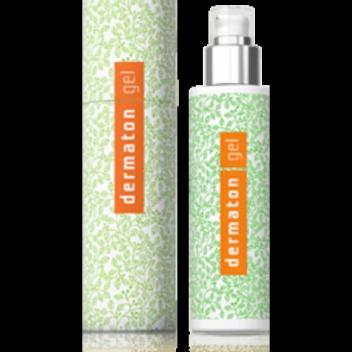 Energy Dermaton gél 100 ml