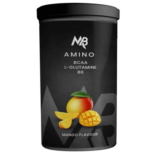 Magic Body Amino-Mango