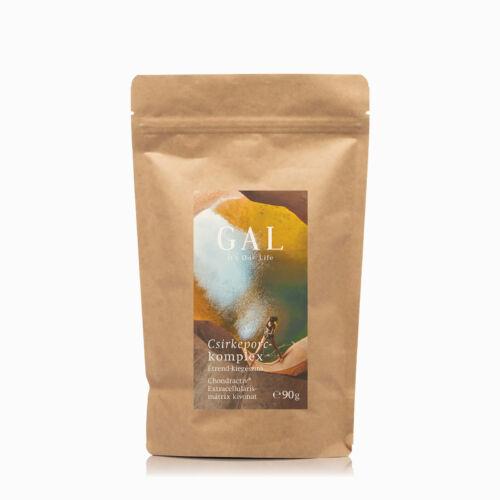 GAL Csirkeporc- komplex 90 g
