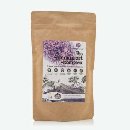 Freyagena bio-immunorost-komplex GAL 400g
