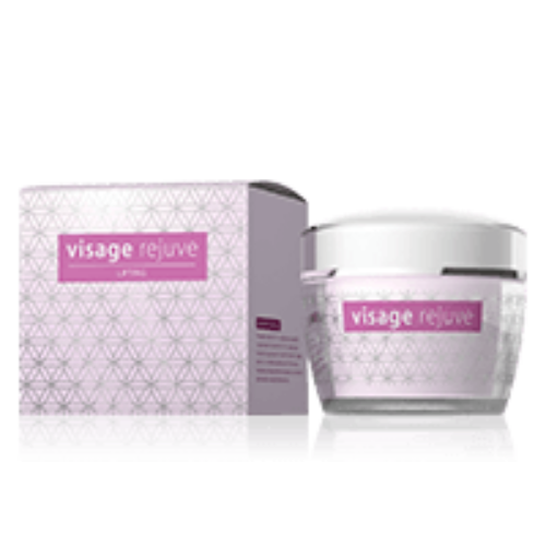 Energy Visage Rejuve Arcmaszk 50 ml