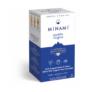 Kép 1/2 - Minami Nutrition MorEPA Smart Fats Original 60db